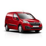 Berlingo Multispace I
