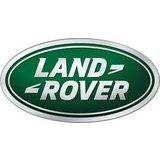 Land Rover - RangeRover