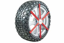 Cadena de Nieve MICHELIN EASY GRIP CC1 para Camping Car