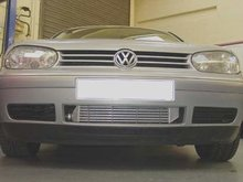 Kit intercooler frontal VW Golf Mk4 1.8T