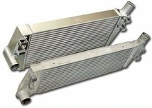 Kit Intercooler Renault Megane Sport 225 Forge