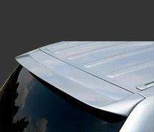 Aleron de techo para VW Touareg kit Caractere