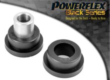 kit SilentBlock POWERFLEX del soporte inferior del motor corto MG ZT