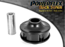 kit SilentBlock POWERFLEX del soporte inferior del motor largo MG ZT