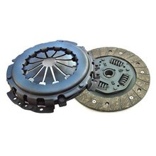 Kit Embrague Deportivo Black Diamond Fast Road Fase I Peugeot 306 1.1i