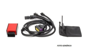 Centralita de potencia Chip ECU  VW Golf V  2.0 TDI 4motion 140 CV TA Technix